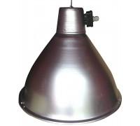 Светильник РСП 12-125-011 открытый без ПРА UMP