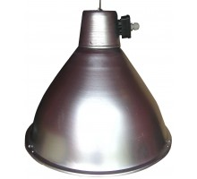 Светильник РСП 12-125-012 стекло без ПРА UMP