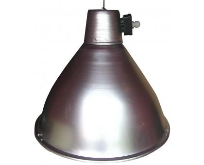 Светильник ЖСП 12-70-013 сетка без ПРА UMP