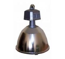 Светильник РСП 11-250-001 Эконом открытый UMP