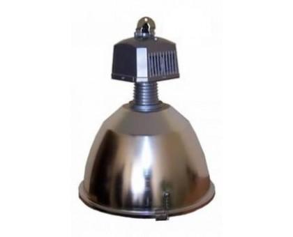 Светильник РСП 11-250-002 Эконом стекло UMP