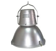 Светильник РСП 11-125-011 открытый UMP