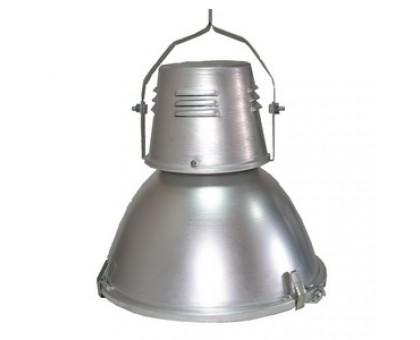 Светильник ЖСП 11-400-014 стекло сетка UMP