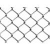 Сетки стальные