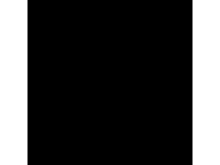 ОТДЕЛКА