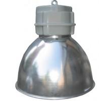 Светильник РСП 51-125-011 открытый UMP