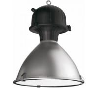 Светильник РСП 51-250-012 Купол стекло UMP