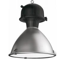Светильник РСП 51-400-011 Купол открытый UMP