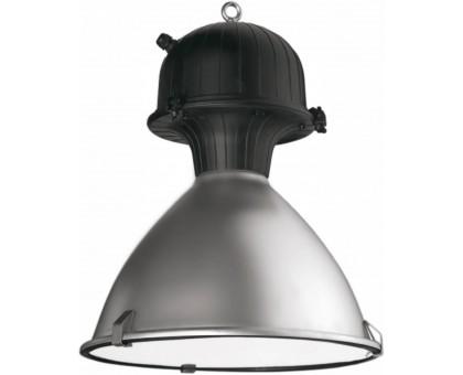 Светильник РСП 51-250-011 Купол открытый UMP