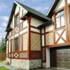 Ремонт и отделка фасадов