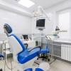Ремонт и отделка стоматологий