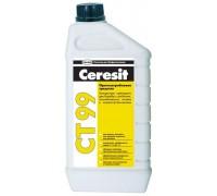 Противогрибковый препарат Церезит (Ceresit) CT 99 1л