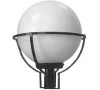Светильник ФТУ 08-105-503 Глобус ПММА матовый 400мм UMP