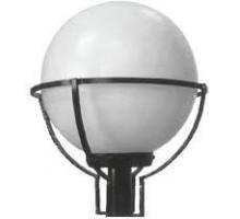 Светильник РТУ 09-125-503 Глобус ПММА матовый 400мм UMP