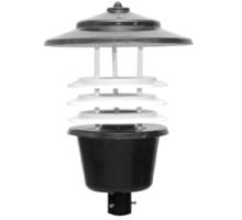 Светильник РТУ 03-125-622 Прогресс UMP