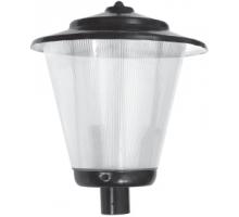 Светильник РТУ 04-125-411 Конус UMP
