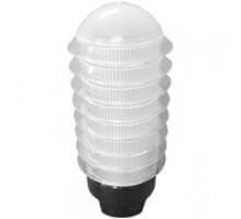 Светильник НТУ 07-60-012 Медуза ПК прозрачный UMP