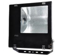 Прожектор ГО 12-150-01 UMP