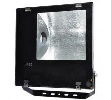 Прожектор РО 12-125-01 UMP
