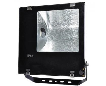 Прожектор ГО 12-100-01 UMP
