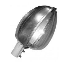 Светильник НКУ 02-300-002 стекло UMP