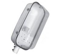 Светильник РКУ 10-400-022 выпуклое стекло UMP
