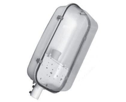 Светильник РКУ 10-400-020 открытый UMP