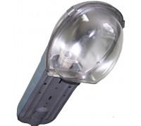Светильник РКУ 13-125-002 стекло UMP