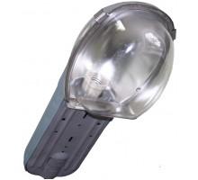 Светильник ЛКУ 13-115-112 Е27 открытый AL UMP