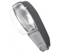 Светильник РКУ 15-250-101 стекло UMP