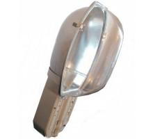 Светильник ФКУ 16-105-001 E40 стекло UMP
