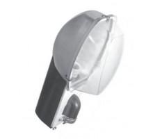 Светильник НКУ 16Р-500-002 E40 стекло UMP