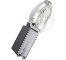 Светильник НКУ 21-500-001 E40 стекло UMP