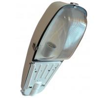 Светильник НКУ 77-300-004 Е40 открытый UMP