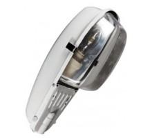Светильник НКУ 97-200-004 Е27 открытый UMP