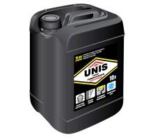 Грунтовка ЮНИС (UNIS) универсальная 10л