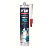 Клей монтажный Tytan Professional Hydro Fix 310мл