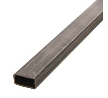 Труба профильная 40х20х1,5 мм, 3 м