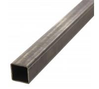 Труба профильная 60х60х2 мм, 3 м