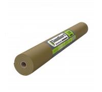 Звукоизоляционная мембрана SoundGuard Membrane 3,8 2500х1200х3,8 мм