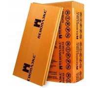 Утеплитель Пеноплэкс Кровля (35) 1185х585х50 мм 8 штук в упаковке