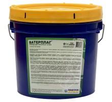 Гидроизоляция проникающая Ватерплаг для ликвидации течей, 5 кг