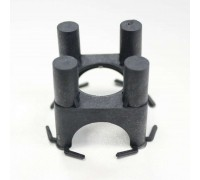 Фиксатор Стульчик з/с 30 мм; 35 мм