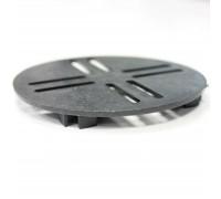 Подставка -опора на сыпучие поверхности и гидроизоляцию под опоры 35-50; 60-80мм (большая)