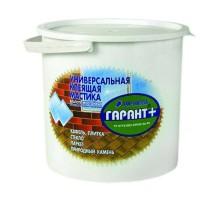 Мастика ГАРАНТ универсальная клеящая (6кг)