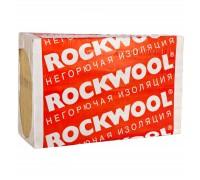 Утеплитель ROCKWOOL Венти Баттс 1000х600х50 мм 8 плит в упаковке