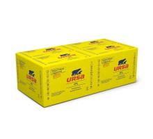 Утеплитель URSA XPS N-III-G4-L 1180х600х50 мм 7 штук в упаковке