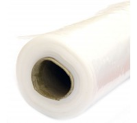 Пленка полиэтиленовая 200 мкр 3х100 м