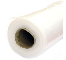 Пленка полиэтиленовая 60 мкр 3х100 м