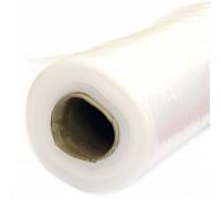 Пленка полиэтиленовая 80 мкр 3х100 м